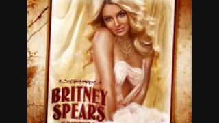 Britney Spears Womanizer Circus Themed Official Remix [Download Link Available]