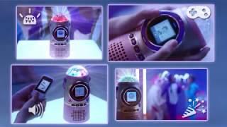 Baixar KidiMagic Music - TV-Spot von VTech