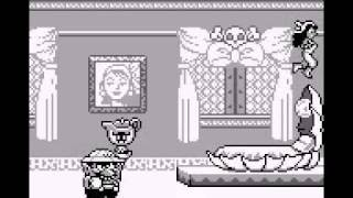 [NEW TAS] Wario Land - Super Mario Land 3 in 21:49.15 by Greenalink (me)
