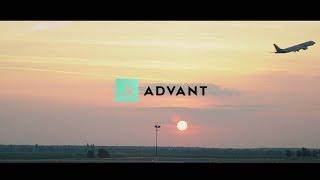 День рождения Advant. Фестиваль Open Air Advant Fest 2019 2