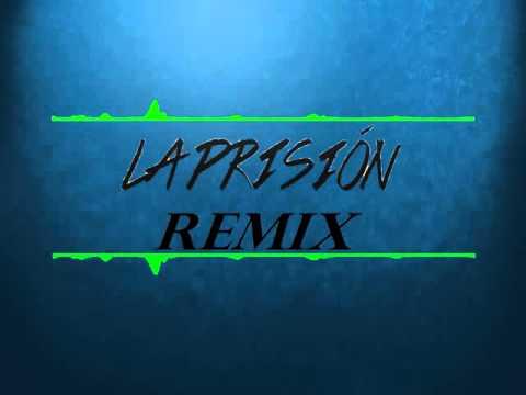 Maná - La Prisión (Steve Aoki Remix)