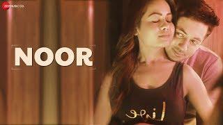 Noor Official Music Mahi Rathore Hitesh Rupani
