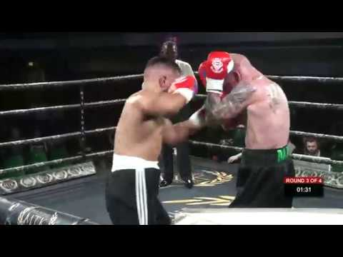 *live-professional-boxing*-from-york-hall---mtk-global-presents-*seize-the-city*