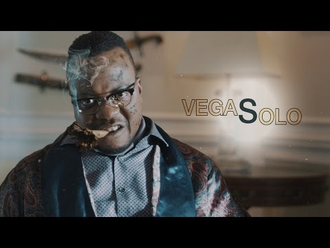 Vegas - Solo - Official Video Clip