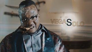Смотреть клип Vegas - Solo