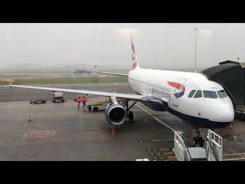 schipol-express-/-british-airways-/-club-europe-/-airbus-a320-/-gatwick-/-amsterdam-/