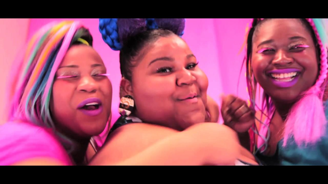 Fat Girls Music Video - Babes - Hot Videos-1714