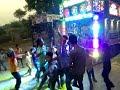 No 1 rahul Dj kothia Bazaar Samastipur Bihar