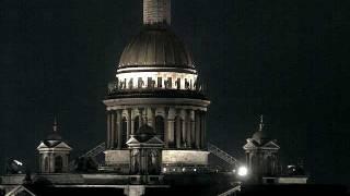 Гранд-Фейерверк 30 декабря 2016 Санкт-Петербург панорамная веб-камера