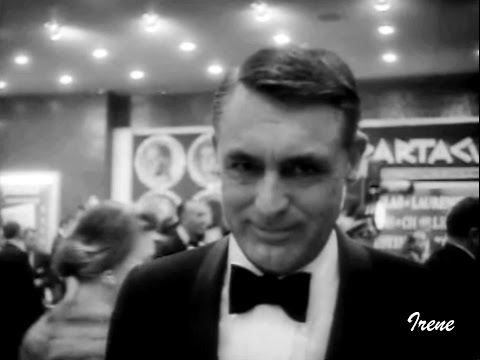 30 Years Without Cary Grant