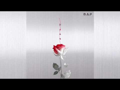 B.A.P (비에이피) - WAKE ME UP [AUDIO]