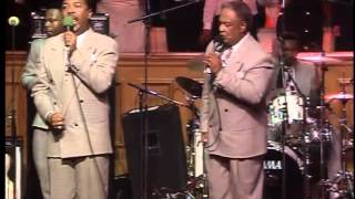 Watch Canton Spirituals Mississippi Poor Boy video