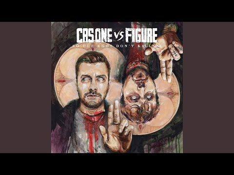 Lone Wolves (feat. Del the Funky Homosapien & Carnage the Executioner) mp3