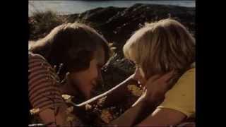 Siv-Inger (Siw Inger) / Strandhugg i somras (1972) - Låt Mig Lära Känna Dig