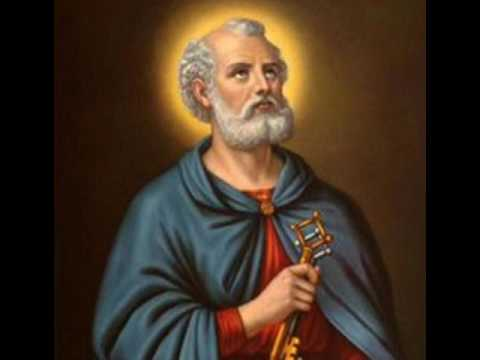 Resultado de imagem para Oração Sonho de São Pedro
