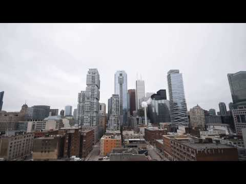 290 Adelaide Street West - The Bond Condos For Sale / Rent -