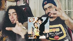 Lana Del Rey - Norman Froqling Rockwell! ALBUM REVIEW