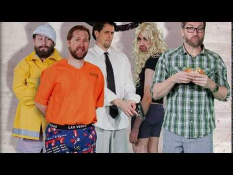 Rooster Teeth Best of Rooster Teeth Shorts Full Movie