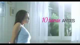 Video Daniela Reyna - Gruñidos   Nosotras Natural Buenas Noches - Peru - 2012 download MP3, 3GP, MP4, WEBM, AVI, FLV September 2017