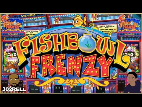 Fish game Feeding frenzy for clever Kids 4 from YouTube · Duration:  10 minutes 30 seconds
