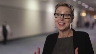 Implementing alternative options for cancer pain management
