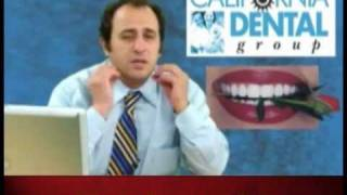 Whittier Dentist, What Is a Panoramic X Ray, Kamran Sahabi, Cosmetic Dentist La Mirada, Buena Park Thumbnail
