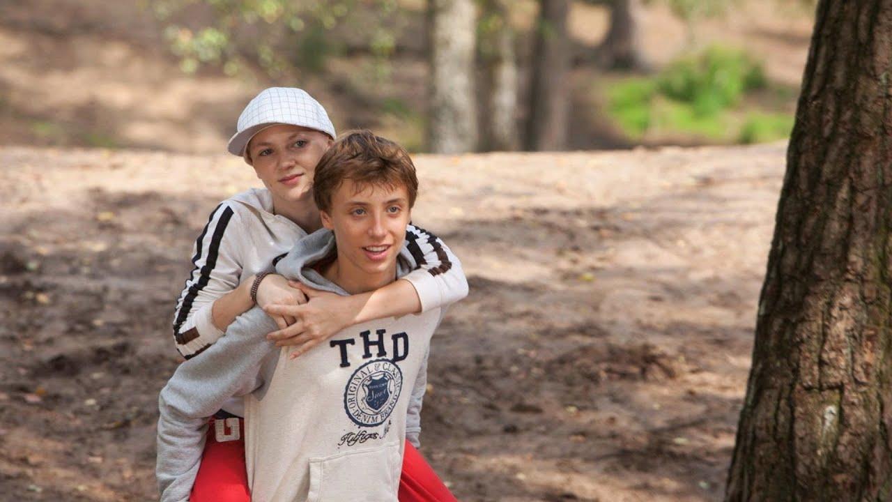 хорошие дети не плачут 2 на русском смотреть онлайн