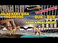 Jalak Kebo Gacor Bisa Bicara Tok Tok Buk Buk Assalamualaikum  Mp3 - Mp4 Download