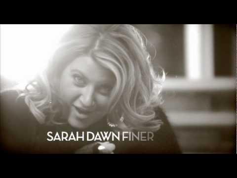 sarah dawn finer winterland