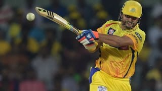 Top 10 Best Batsmen in IPL of all time