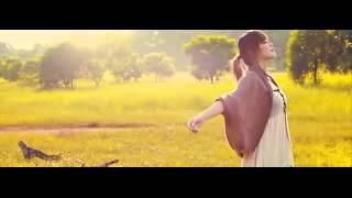 Frans - Cantik Cantik Cantik MV with Aelke Mariska