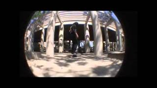 OTR SKATESHOP-EDWARD MURILLO