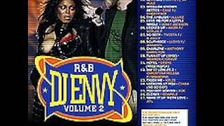 02 Lloyd ft Ja Rule   Get Paid