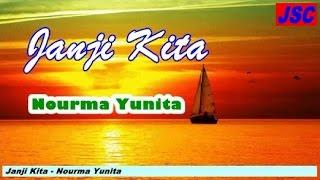 Download lagu Nourma Yunita Janji Kita MP3