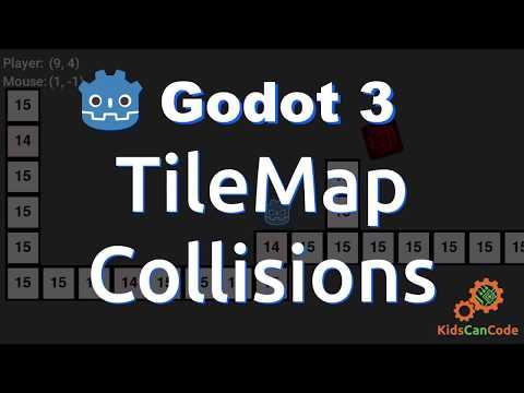 Godot One Shot: