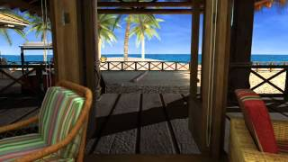 видео Парад прохождений - Нэнси Дрю. Песнь темных вод / Nancy Drew: Sea of Darkness - Страница 3 - Автор: Алина