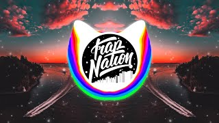 Flux Pavilion x What So Not - 20:25 feat. Chain Gang of 1974
