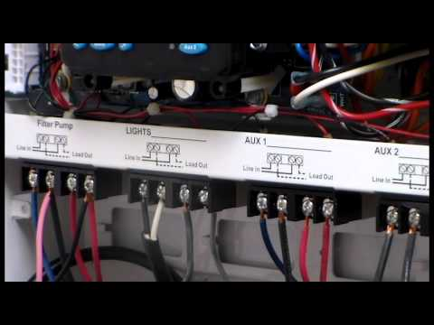 Speck EasyFit 3rd Party    Controller    Wiring Part 2  YouTube