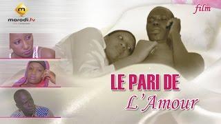 Théâtre Sénégalais - Le Pari de l