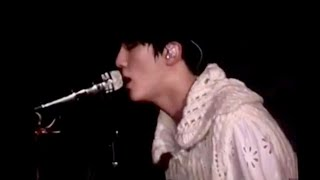 Download Video 181209 BTS Jin (진) - Epiphany @LOVE YOURSELF TOUR in Taoyuan MP3 3GP MP4