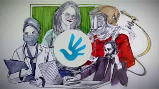 Белорусский Хельсинкский Комитет. Права человека в Беларуси. Вся правда о правозащитниках.