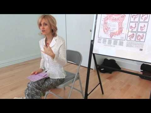 Accent on Wellness: Juice Fasting