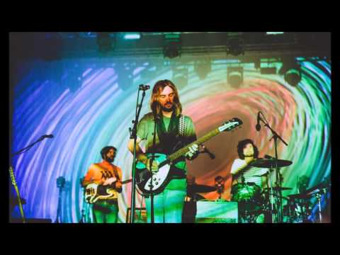 Tame Impala - Confide In Me (Kylie Minogue cover)
