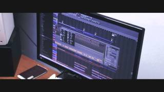 Levito - KSHMR (Track Made Of KSHMR Samples) MP3/FLP DOWNLOAD