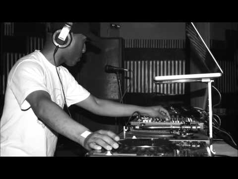 Shy FX  IC3 @ Innovation DnB Carnival 2003 FULL SET