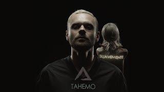 DILEMMA - Танемо [Премьера клипа 2018]