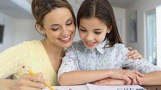 Семейное образование. Что это такое?