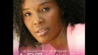 Jamaican Gospel - Give Me Jesus - Judith Gayle thumbnail