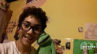 Ultimo vlog / sorpresas para el canal