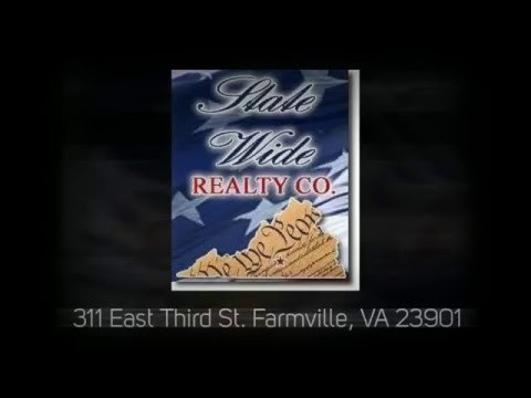 Absolute Auction 191 White Road Columbia VA License#29080007-SOLD!!